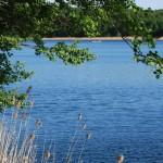 Mecklenburger Seenplatte - ein Paradies für Wassersport